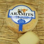 aramits_fromagerie