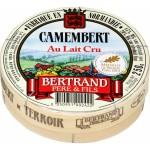 camembert-bertrand-pere---fils-au-lait-cru_4193649_3350951002422